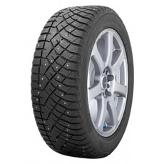 ������ ���� Nitto Therma Spike
